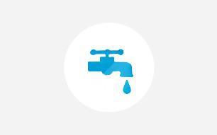 Keuring drinkwater